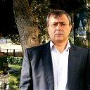 Sharif Aliyev
