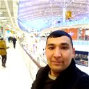 Азиз Рустамов