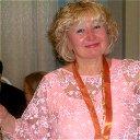 Людмила Чижова