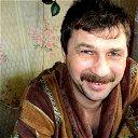 Сергей Кленов