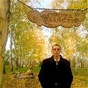 Владимир Кирдяшов