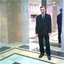 Владимир Hartlieb