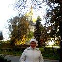 Титова Ирина