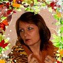 Лариса Виткалова