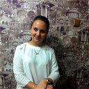 Екатерина Гусельникова