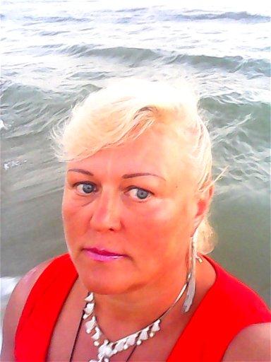 Валентина Ажгиревич