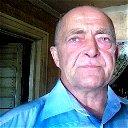 Семен Жаров