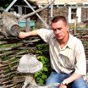Павел Шихалев