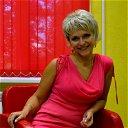 Сильянова Наталья