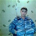 Сергей Душин