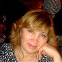 Эльвира Шангареева