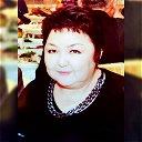 Alma Sartova