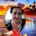 Frieda Hubert