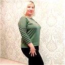 Екатерина Богатова