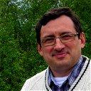 Сергей Шпиков