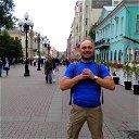 Дмитрий Ищеряков