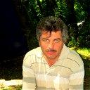 Игорь Тевелев