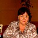 Татьяна Довганюк