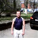 Ivan Suchkov