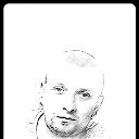 Vladimir Shvets