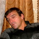 Геннадий Шулькин