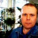 Вадим Чепуров
