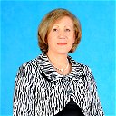 Светлана Мисюркеева