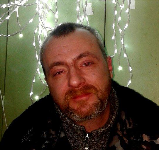 Константин Лисицын