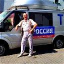 Геннадий Авдонин