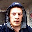 Александр Василенко