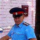 Николай Вергизов