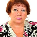 Наталия Филатова