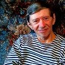 Виктор Владимиров