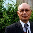 Валерий Неустроев