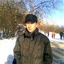 Павел Валов