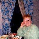 Maria Marusceak