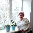 Наталья Кучина