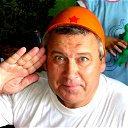 Александр Чепкин