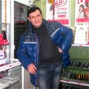 Ibrahim Zeynalov