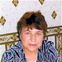 Галушкина Татьяна