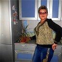 Nina Smirnova