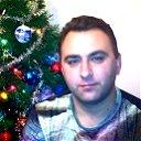 Gennady Sednev