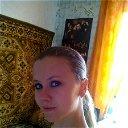 Анна Бачкова