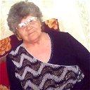 Лидия Белокопытова