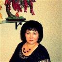 Ирина Живнач (Ширяева)