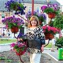 Елена Макунова