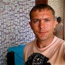 Олег Мона