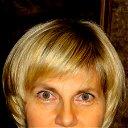 Виктория Плюхина