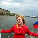 Аленка Муранова