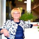 Светлана Трелева